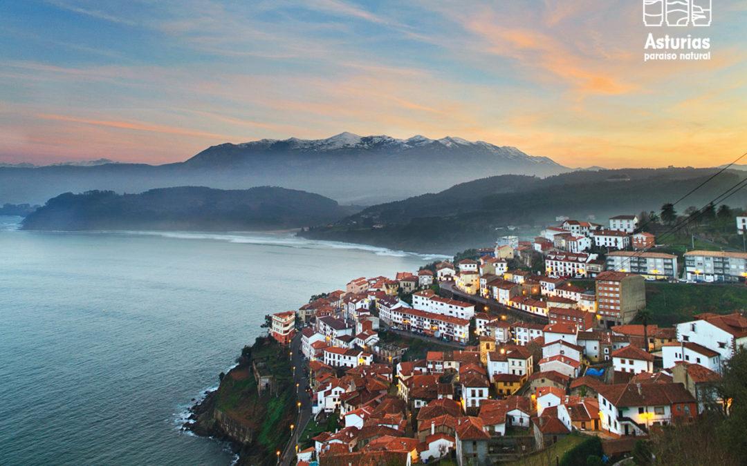 El Principado y las comunidades de la España Verde centrarán sus objetivos en el mercado turístico nacional